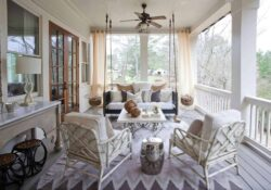 dreamy-back-porch-design-ideas