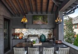outdoor-kitchen-dining-ideas