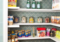 organized-pantry-ideas