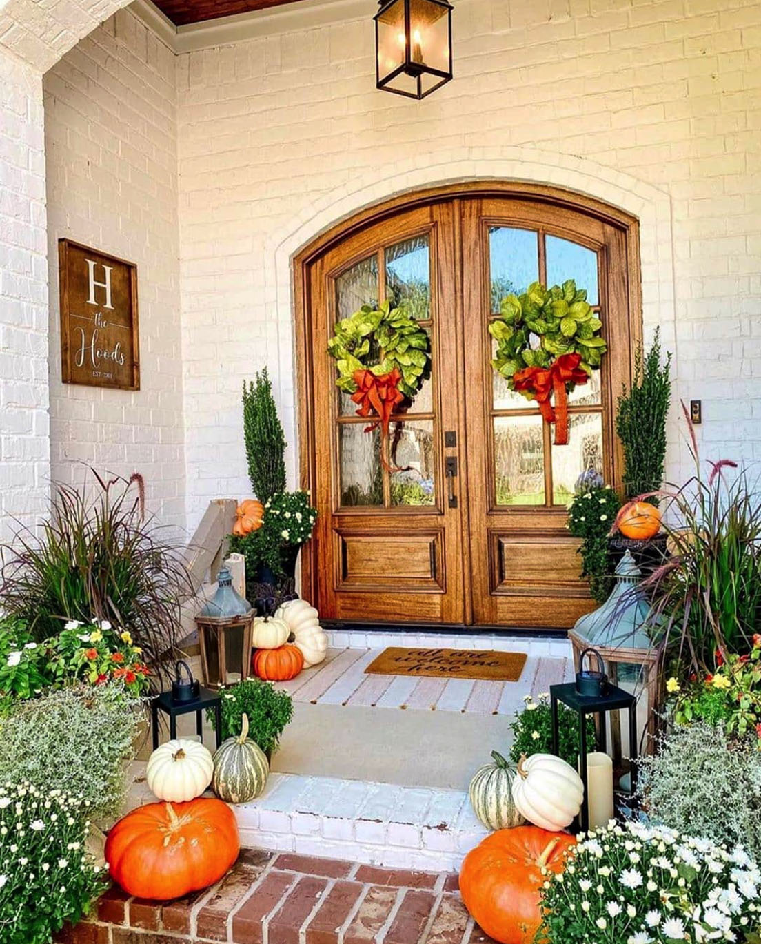 cozy-fall-decorating-ideas-front-porch