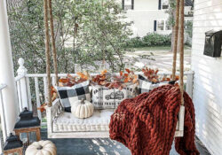 cozy-fall-decorating-ideas-porch
