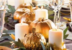 DIY-table-centerpiece-idea-pumpkins