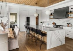 two-story-farmhouse-kitchen