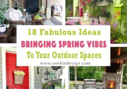 spring-decorating-ideas-outdoor-spaces