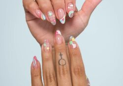 7 astuces pour fortifier facilement vos ongles !
